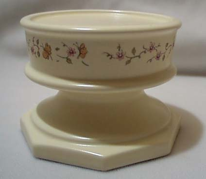 Hallmark Betsey Clark Candle Holder
