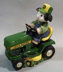 Mary Moo Moo's John Deer Collection Deere to my Heart