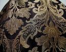 Victorian Door Divider Tapestrys