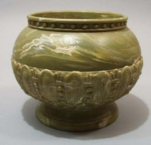 Inarco Grecian Urn Flower pot