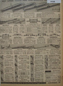 Sears Farm Related Wagon Items 1936 Ad