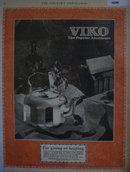 Aluminum Goods Manufacturing Co. 1927 Ad.
