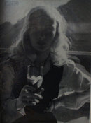 Veronica Lake, By Niven Busch 1943 Article