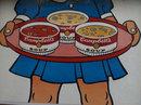 Campbells Soup 1968 Ad