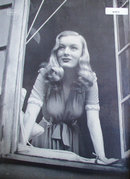 Veronica Lake 1941 Article