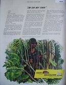 Nash Kelvinator Corp. 1943 Ad