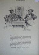 Mass. Mutual Life Insurance Co. 1959 Ad
