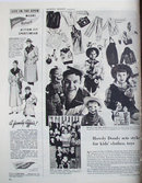 Televisions Howdy Doody 1949 Article