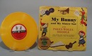 1953 Golden record Polly Wolly Doodle