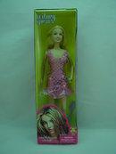 Rare Britney Spears 11 1/2