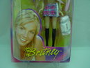 Britney Spears Doll, Mint in Box