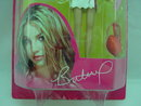 Rare Britney Spears Doll, Mint in Box