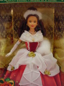 Disney's Beauty and the Beast Doll