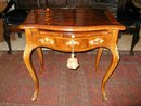 Early XIX Century French Tea Table