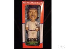 RANDY JOHNSON MLB Diamondbacks BOBBLE HEAD