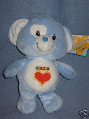 LOYAL HEART DOG Care Bears Cousin 8