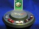 GM Caravan Hallmark Corvette 50th Anniversary 2003