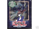 Yu Gi Oh 2003 Sealed Kaiba XYZ-Dragon Cannon TIN