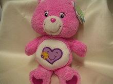 Care Bears 10