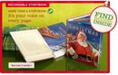 2009 Hallmark RECORDABLE STORYBOOK