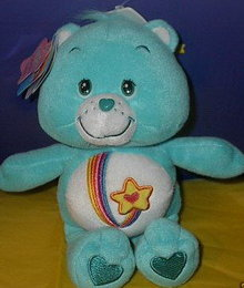 Care Bears THANKS-a-LOT 10