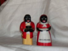new orleans salt n pepper shakers