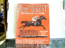 dec 1928 national turf digest