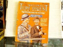 mar 1929 national turf digest