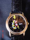 Disney 1995