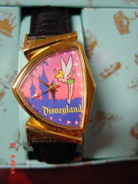 EXTREMELY RARE Disney