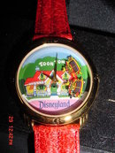 Disney, Ballanda, Limited Edition,  Mickey Mouse