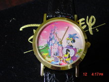 Disney, Limited Edition,