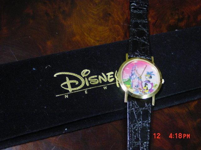 Disney, Limited Edition,