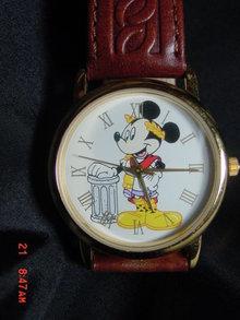 RARE!!  Disney