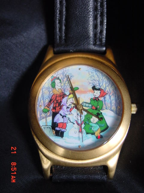 RARE!!  Disney, Cast Member Only, Limited Edition,