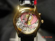 Armitron, Looney Tunes,