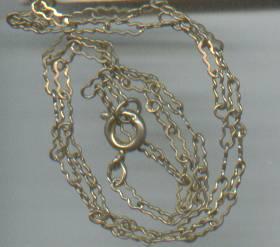 Chain(s)/14