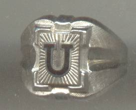 Ring/Boys/Vargas/Sterling/Initial