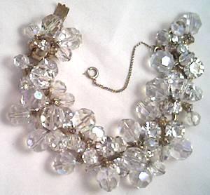 Bracelet/Designer Juliana GT R/S & Crystal