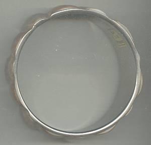 Bracelet/Bangle/Tourist Shell