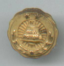 Service Pin/Bell Systems/Two Stars/1/10 10 K