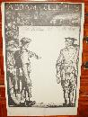 WWI Coal Miners War Poster