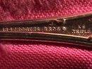 1847 Rogers International Silverplate