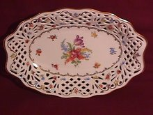 Schumann Porcelain