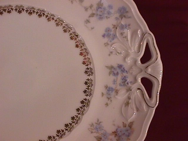 Germany Porcelain