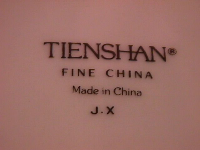 Tienshan