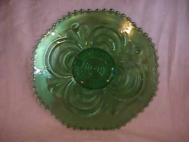 Vintage (Imperial) Carnival Glass
