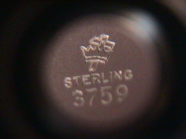 Sterling=Baker Manchester