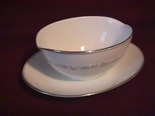 Noritake Fine China