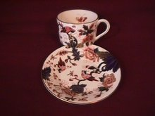 Coalport Bone China